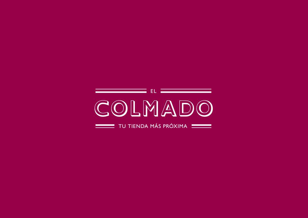 el colmado_branding_vintage_old