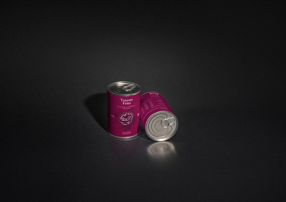 el colmado_packaging_tomatoe_can
