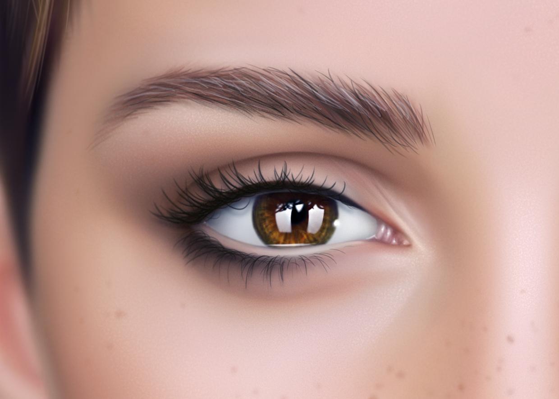emma_watson-eye