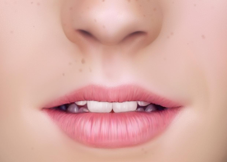 emma_watson-mouth