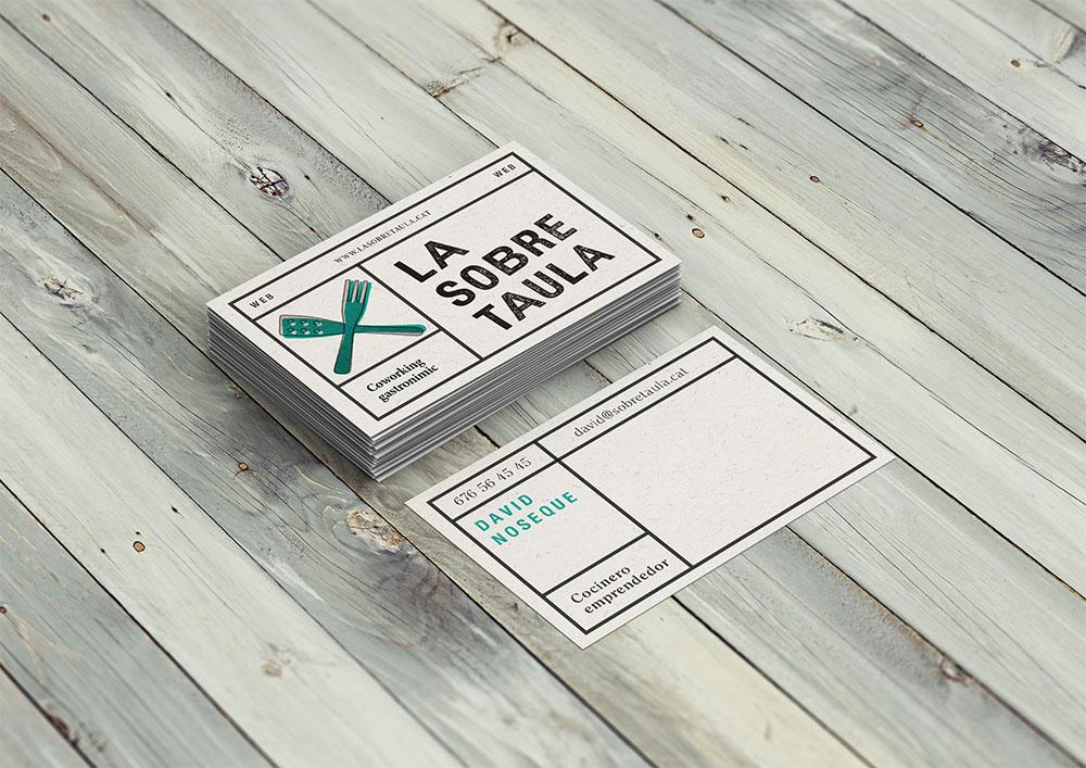 lasobretaula_coworking_tarjetas