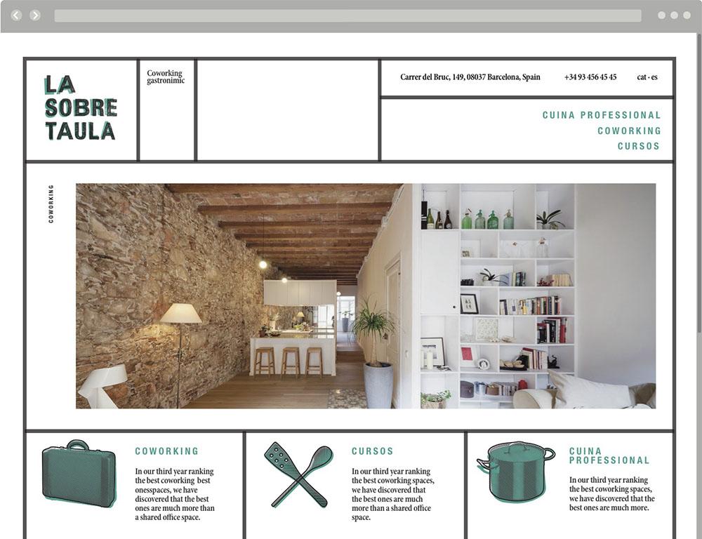 lasobretaula_coworking_web