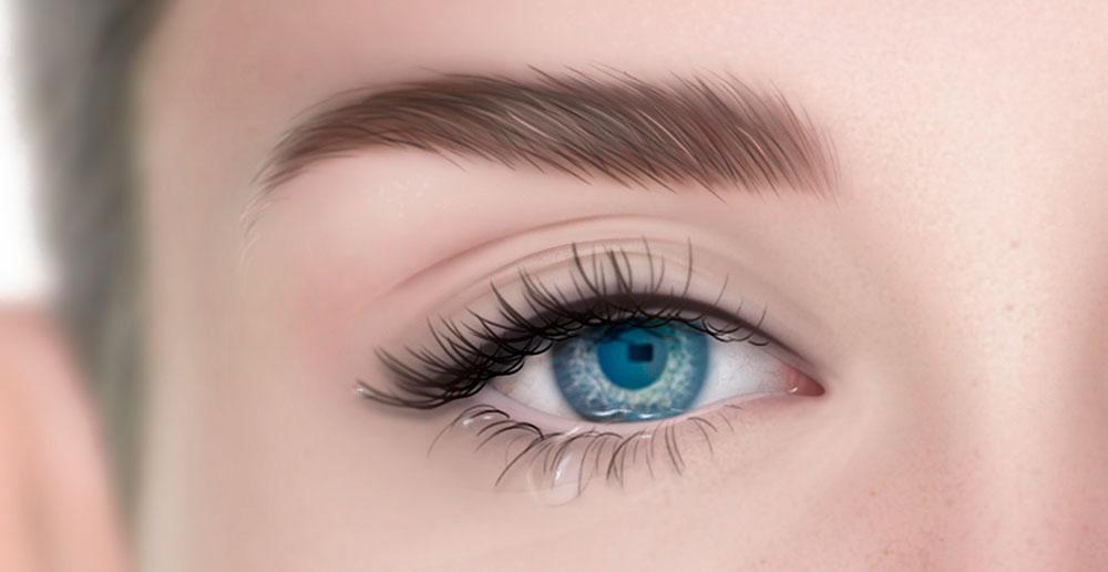 miley_cyrus_eye_ibanfuente