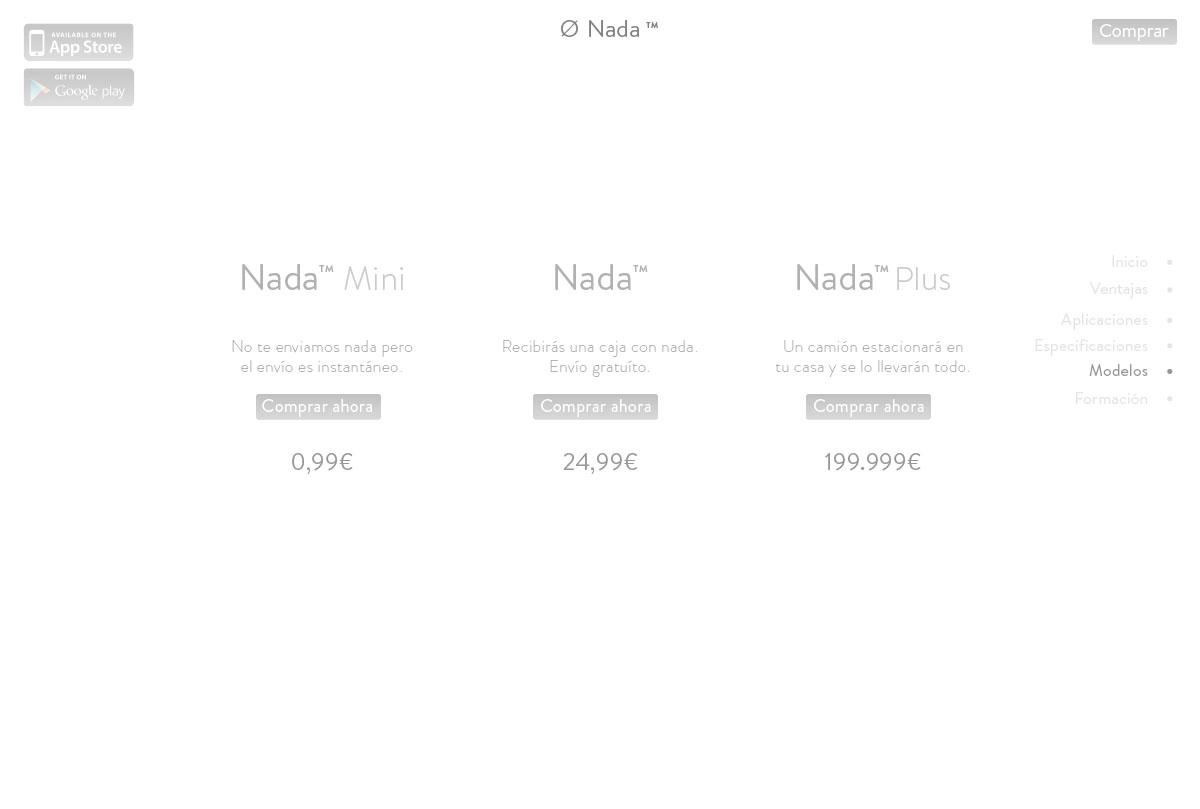nada_web