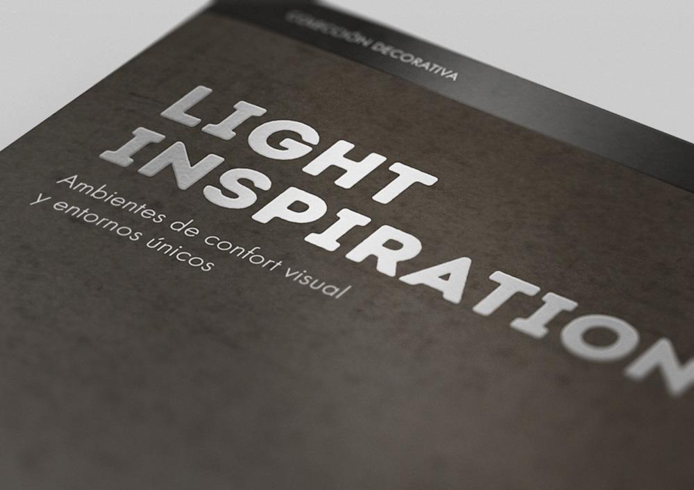 Lux light 2-reserva uvi barniz