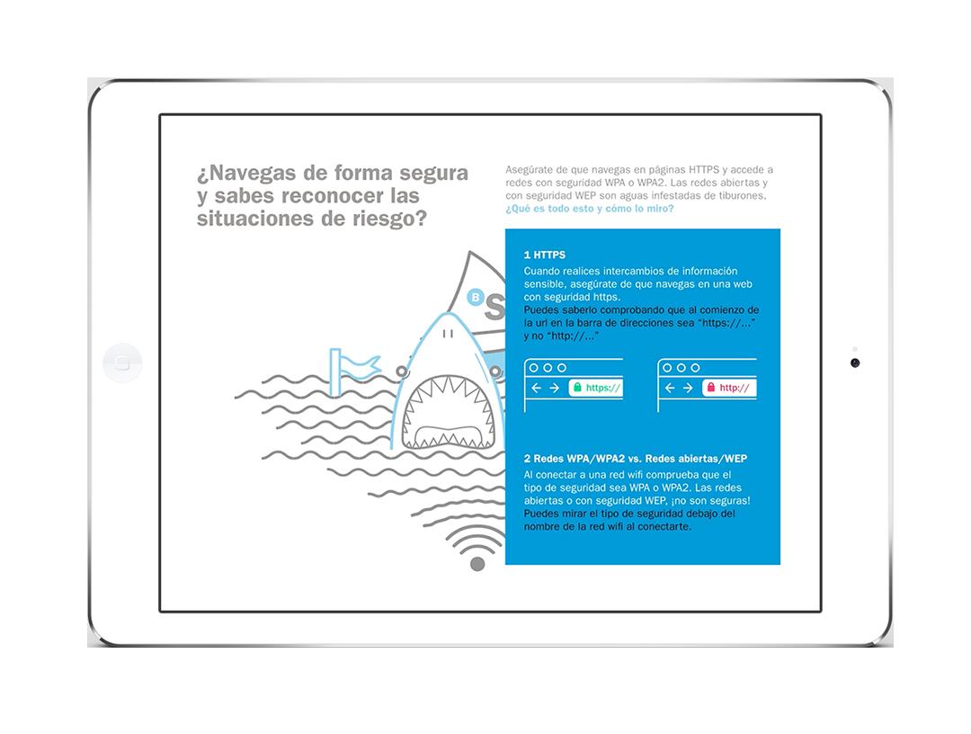 Sabadell_infografies_ipad_pixtin_https