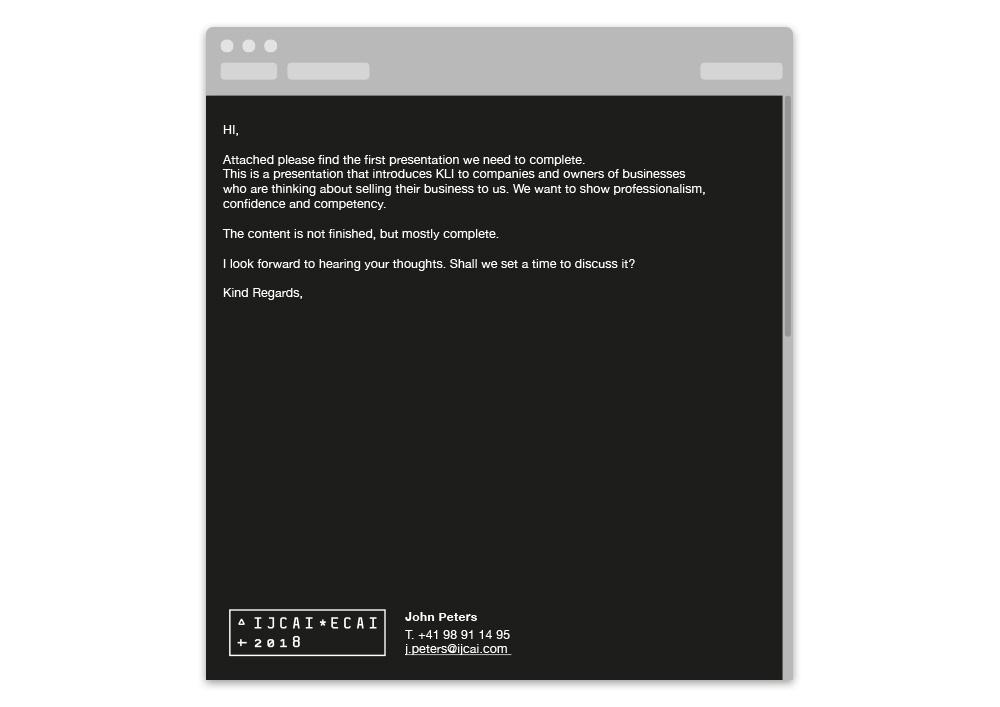ijcai_newsletter