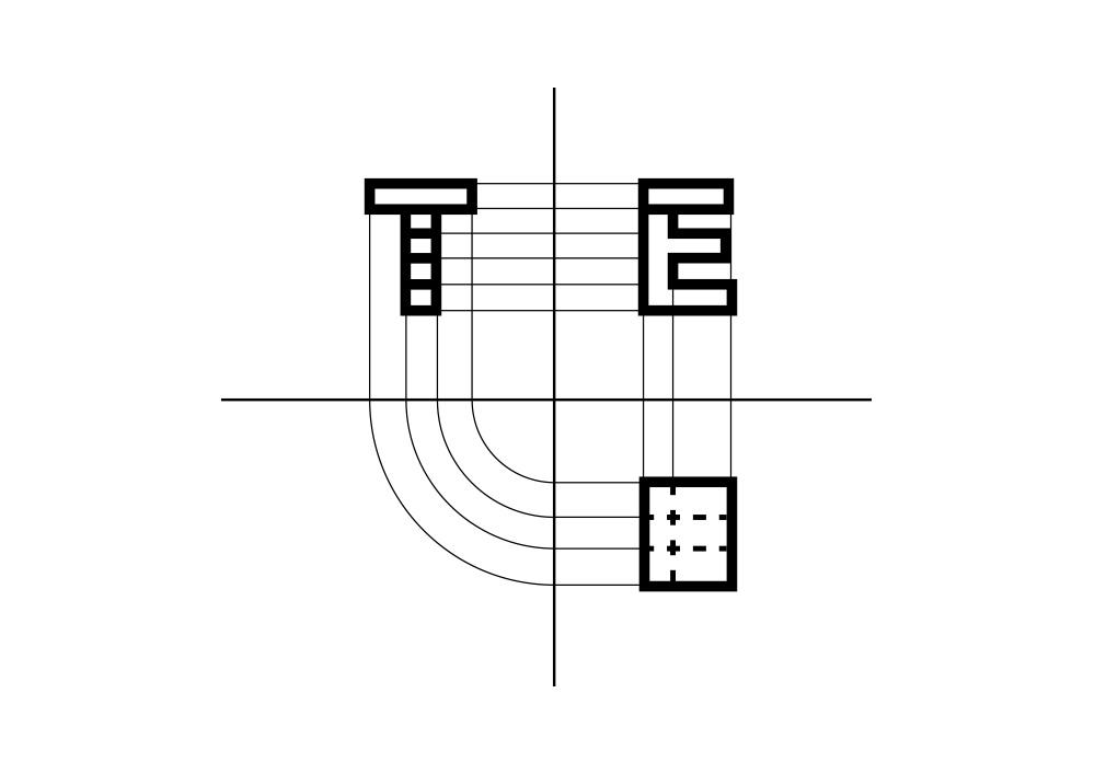 edetco-tecnics-et-icon