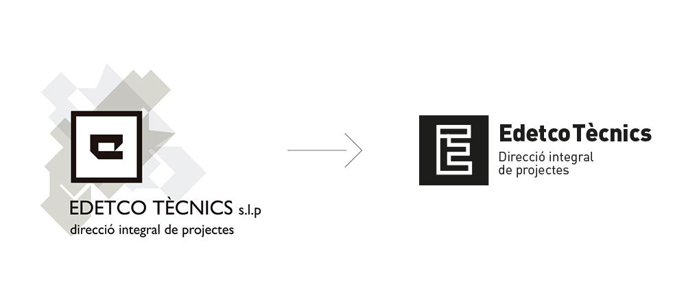 edetco-tecnics-logo-rediseño