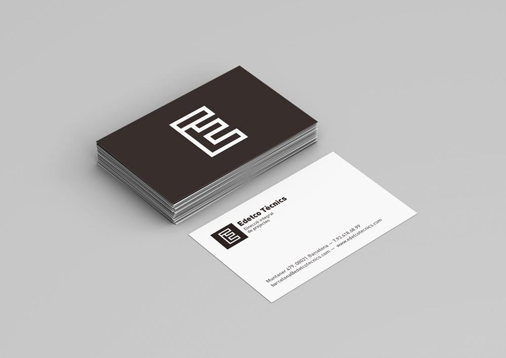 edetco_tarjetas-1
